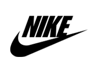 Client - Nike