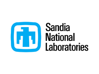 Client - Sandia National Laboratories