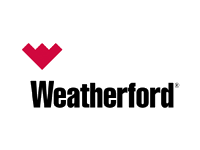 Client - Weatherford